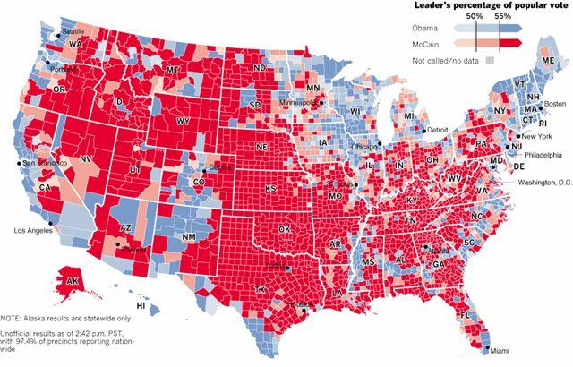 countyvotemap