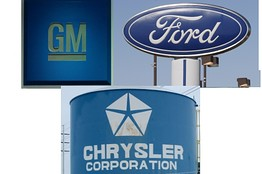 gm-ford-chrysler-michigan-detroit-cars-auto-brands