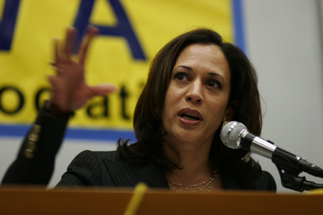 kamala-devi-harris-ca-attorney-general-obama-supporter